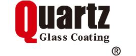 クォーツガラスコーティングの特徴